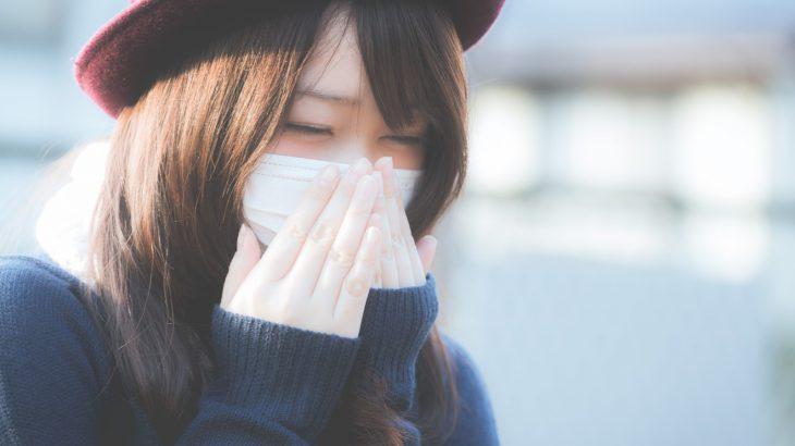 【ZiACO(ジアコ)】空間除菌・消臭もこれ1台!インフルエンザ、花粉対策に